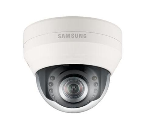 Camera Samsung SND-7084RP