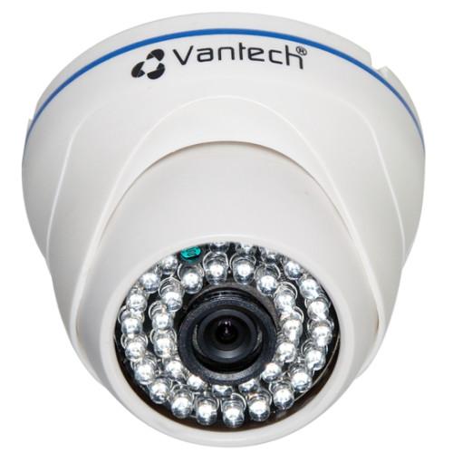 Camera Vantech VP-111CVI