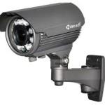 Camera Vantech VP-216CVI