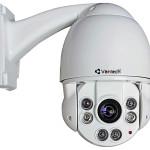 Camera Vantech VP-301CVI