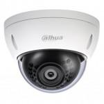 Camera ban cau dahua HDBW4300E