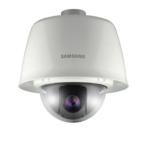 Camera quay quet samsung SNP-3120VHP