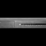 VP-1663AHD