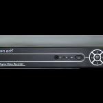 VP-860AHDL