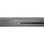 VPH-863AHD