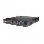dau ghi hinh Professional NVR dahua NVR52016