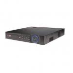 dau ghi hinh Professional NVR dahua NVR5208
