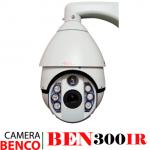 BEN-300ICR