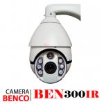 BEN-300IP