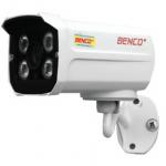 BEN-3112ICR