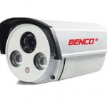 BEN-3114AHD