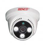 BEN-3156AHD