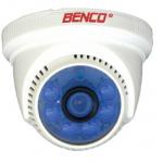 BEN-3156ICR