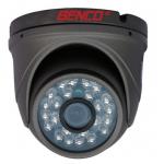 BEN-6122AHD