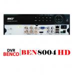 BEN-8004HD