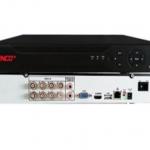BEN-8008HD
