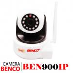 BEN-900IP