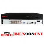 BEN-908CVI
