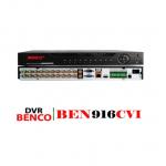 BEN-916CVI