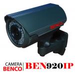 BEN-920IP