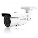 Camera Avtech AVT 450AP