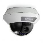 Camera Ban cau avtech AVT 420AP