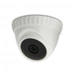 Camera avtech DG 103AP