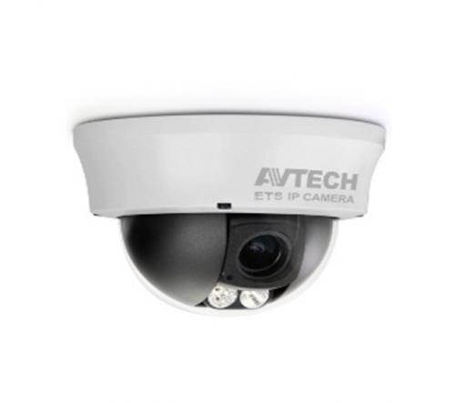 Camera dome ip avtech AVM332P