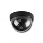 Camera dome yoko RYK-2398