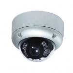 Camera dome yoko RYK-S603DL2VR