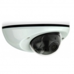 Camera ip avtech AVM311P