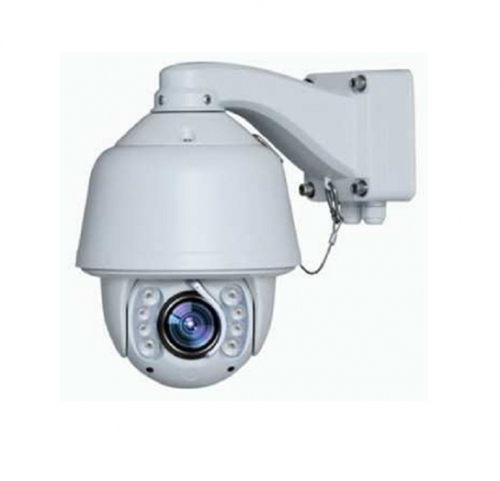 Camera speed dome yoko RYK-2E05D