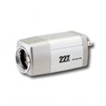 Camera zoom yoko RYK-AF212A