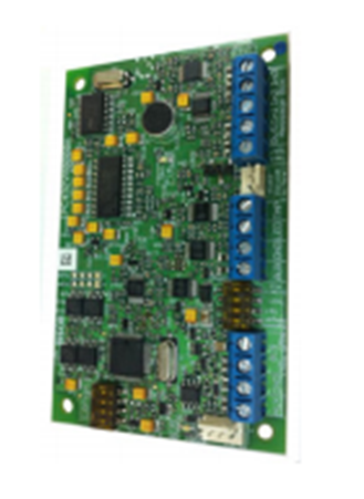 Digital Voice Module