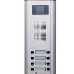 HCC-608EN