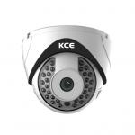 KCE-SDTN2030