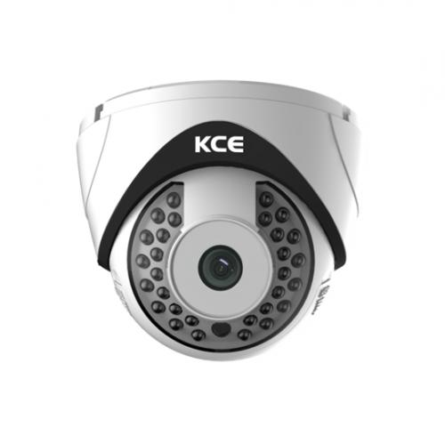 KCE - SDTN2030