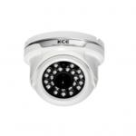 KCE-SPI1724