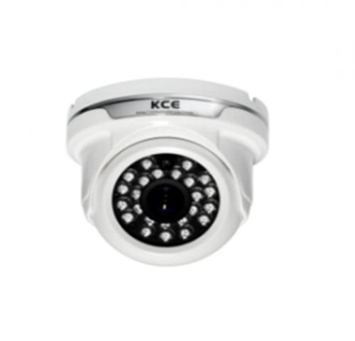 KCE - SPI1724