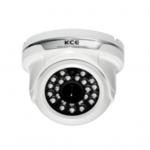 KCE-SPTI6524