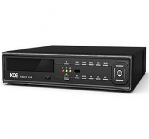 KNR - 800