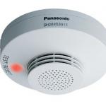 Panasonic-SH28455911