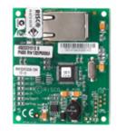 Plug-in-IP-Module