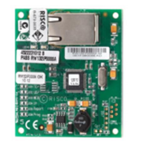 Plug-in IP Module