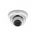 Camera IP ban cau hong ngoai IPC-HDW4100SP