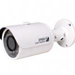 Camera ong kinh dahua HAC-HFW1100SP
