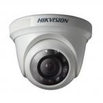 Camera ban cau hong ngoai Hikvision DS-2CE55A2P-IRP