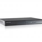 Dau ghi hinh 16 kenh Turbo HD DVR Hikvision DS-7216HGHI-E2