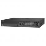 Dau ghi hinh 24 kenh Turbo HD DVR Hikvision DS-7324HGHI-SH
