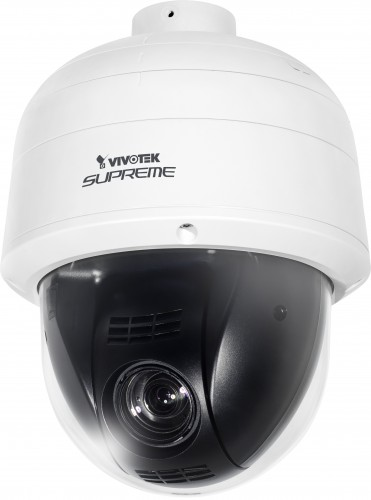Camera IP Speed dome Zoom quay quet vivotek SD8161Camera IP Speed dome Zoom quay quet vivotek SD8161